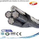 Hot Seller Duplex Service Drop Wire