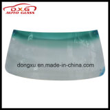 Laminated Front Glass for Opel