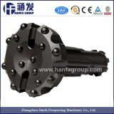 High Pressure Best Quality of DTH Drill Bit