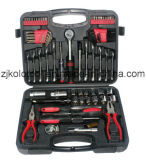 82PC Tool Kits for Germany Design Hand Tool Set