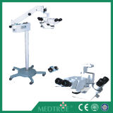CE/ISO Approved Medical Ophthalmic Operating Microscope (MT02006103)