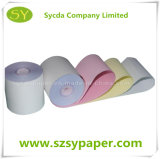 Factory Price Office Carbonless Paper Rolls
