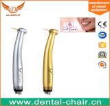Dental Equipment/Dental Instrument/Dental Products for Dental Handpiece