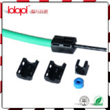 Divisible Gas Stop (VBK) 14mm