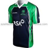 Custom High Quality Cricket Jersey (ELTCJJ-9)