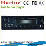 Bus High Quality USB Car MP3 Player