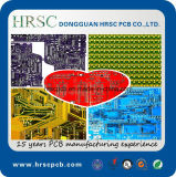 Vacuum Stuffer PCBA Exported PCB Circuit Board Manufacturer