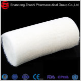 Sunmed 100% Cotton Medical Gauze Roll
