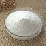 Powder and Granule Potassium Fluoroaluminate/Synthetic Potassium Cryolite K3alf6