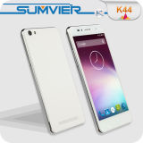 5 Inch Mtk6735 Quad Core Dual SIM WiFi 1GB 8GB Android 5.0 4G Lte Mobile