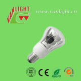 Reflector Series CFL Lamps (VLC-R63-11W) , Energy Saving Lamp