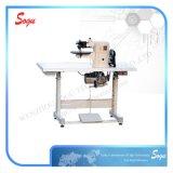 Xb0046 Shoe Upper Folding Machine