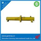 Cylinder Assem 7j8301 Parts