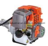 139 Brushcutter and Brush Cutter 139 with 4 Stroke (0.7kw)