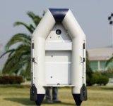 0.9mm PVC Fishing Boat
