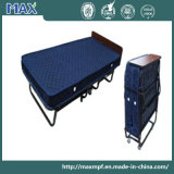 Comfortable Foldable Queen Size Folding Bed