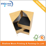 Hot Sell Unique Jewelry Box Customized Packaging Box