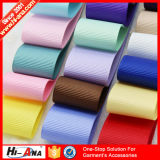 One to One Order Following Good Price Grosgrain Ribbon Knot