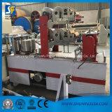Serviette Printer Machine From Qinyang Shunfu Paper Making Machinery
