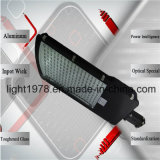 high Lume 9W to 250W Solar Lamp for Street Light