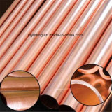 C12200 Copper Pipe for Plumbing System