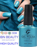 Best Sale Art Nail OEM 156 Color UV Gel Polish Nail Art Factory