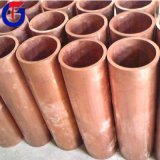 Air Conditioner Copper Pipe, Copper Heat Pipe