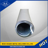 stainless Steel Flexible Metal Drainage Conduits Pipe