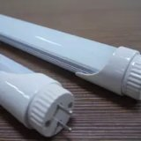 2FT -4FT T8 LED Tube Lamp with Ce RoHS