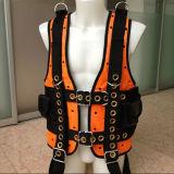 Rescue Underwater Safety Belt Life Jacket/Vest for Diving