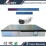 New Ahd DVR Camera Full 1080P DVR Recorder Ahd Surveillance System 16channel