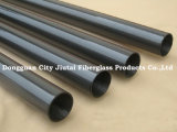 High Strength Carbon Fiber Pipe with High Performance