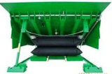 10ton Capacity Airbag Dock Leveler for Loading and Unloading with Ce (HD-GTY6*10)