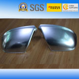 "High Quality Sq7 2008-2015"" Silver Side Mirror Housing"