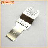 "Stainless Steel Flush Cut Standard Oscillating Saw Blade (20mm 3/4"")"