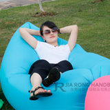 Retail/Wholesale Large Quantity Stock Fast Inflatable Sleeping Bed/Inflatable Air Bed