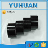 2014 Strong Black Cloth Tape for Pipe Wrapping