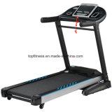4.0HP Multifunctional Treadmill