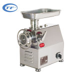 Stainless Steel Desktop Meat Grinder