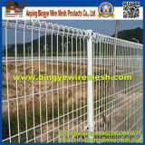 High Strength Double Circle Protection Fencing (anping factory)