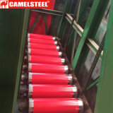 Prime Quality Good Surface PE Coating Galvanized Steel Coil/ PPGI