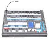 Pearl 2048 Console
