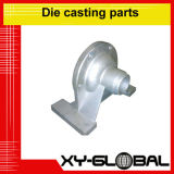 Custom High Precise Die Casting Parts