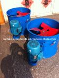 Axial Flow Fan/Axial Flow Ventilator/Propeller Fan for Spray Booth