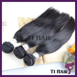 Factory Direct Sales Brazilian Hair Closure