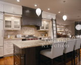 New Design Wood Kitchen Cabinets Home Furniture#2012-129