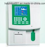 Medical Equipment 3-Diff 60 Tests Lab Analyzer Auto Hematology Analyzer