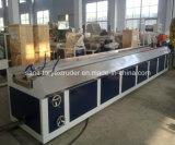 Extrusion Machine PVC Profile Production Line/PVC Profile Extrusion Line