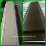 PVC Membrane MDF Door Kitchen Cabinet Door