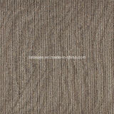 Antifouling Jacquard Carpet Tiles-Tb404